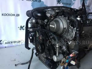 Двигатель на Toyota Crown Majesta UZS173 1UZ-FE 19000-50480