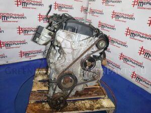 Двигатель на Mazda 3, PREMACY, AXELA BKEP, BL, CREW LF, LFDE, LF-DE