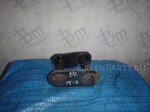 Серьга рессоры (для марок: mmc для моделей: canter MMC