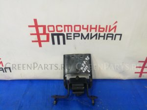Подушка коробки передач (для марок: isuzu для моде isuzu