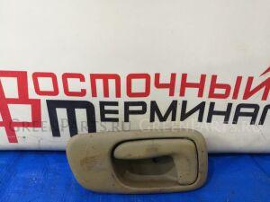 Ручка двери наружняя (для марок: hino для моделей: HINO