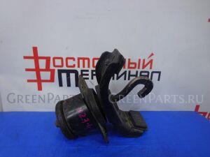 Подушка кабины (для марок: mmc для моделей: canter MMC