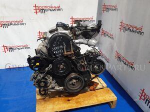 Двигатель на Mitsubishi Chariot N33W, N43W 4G63