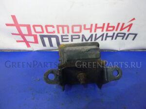 Подушка двигателя (для марок: mmc для моделей: fus MMC