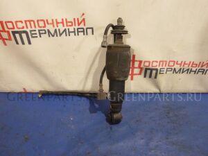 Амортизатор (для марок: mmc для моделей: fuso supe MMC