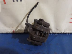 Суппорт тормозной (для марок: mmc для моделей: fus MMC