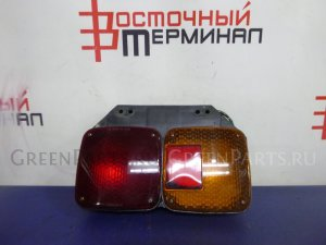 Стоп-сигнал (для марок: hino, toyota для моделей: hino, toyota