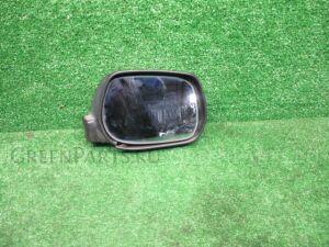 Зеркало на Toyota Corolla Spacio NZE121 1NZFE