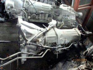 Кпп автоматическая на Mazda Bongo SE28T R2