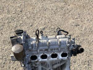 Двигатель на Volkswagen Jetta 162 CFNA, CFN