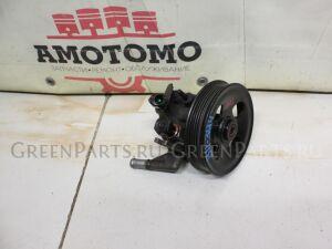 Насос гур на Hyundai H1; Grand Starex TQ G4KE