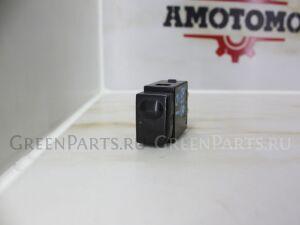 Кнопка на Mitsubishi Chariot N43W 4G63