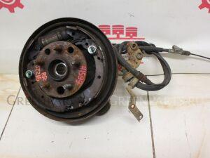 Ступица на Toyota Carina ST215 3S-FE