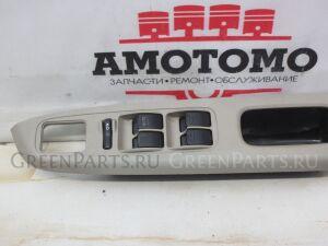 Блок управления стеклоподъемниками на Honda Odyssey RA7; RA6; RA8; RA9 F23A