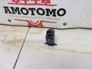 Насос омывателя стекла на Toyota Corolla Runx; Corolla; Corolla Fielder; Allex; Cor NZE121 1NZ-FE