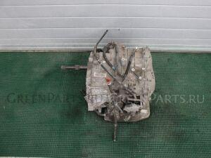 Кпп автоматическая на Toyota Corolla Spacio AE115 7A-FE
