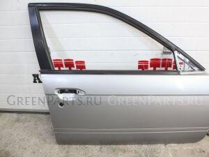 Дверь на Nissan Avenir W11 QG18DE