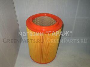 Фильтр воздушный huyndai двигатель yuil (h=