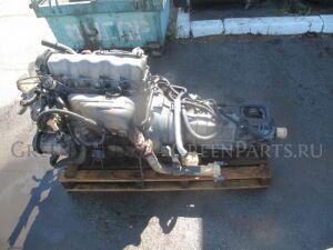 Двигатель на Mazda Titan SY56T WL