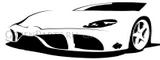 Партнер логотип