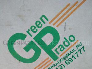Датчик расхода воздуха на Toyota PRADO GRJ120 1GR