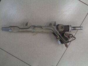 Рейка рулевая на Lifan Breez 2007-2014 Название двигателя 1.3 88л.с. LF479Q3 / МКПП седан Номер OEM L3411000
