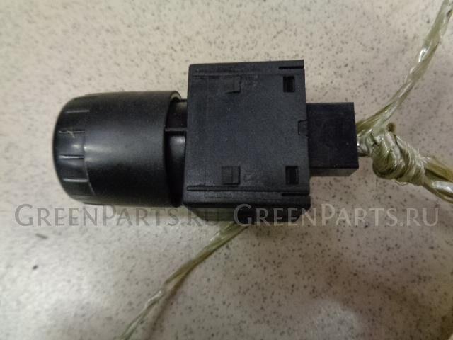 Кнопка на Mitsubishi Legnum 1996-2002 1.8 150л.с. 4G93 HR8896 / АКПП 1997г. 8530009010