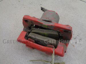 Суппорт на Great Wall Hover M4 2013>