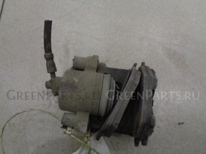 Суппорт на Volkswagen Golf 6 2009-2012 1.6 102л.с BSE / МКПП Хетчбек 2012г 1K0615123D