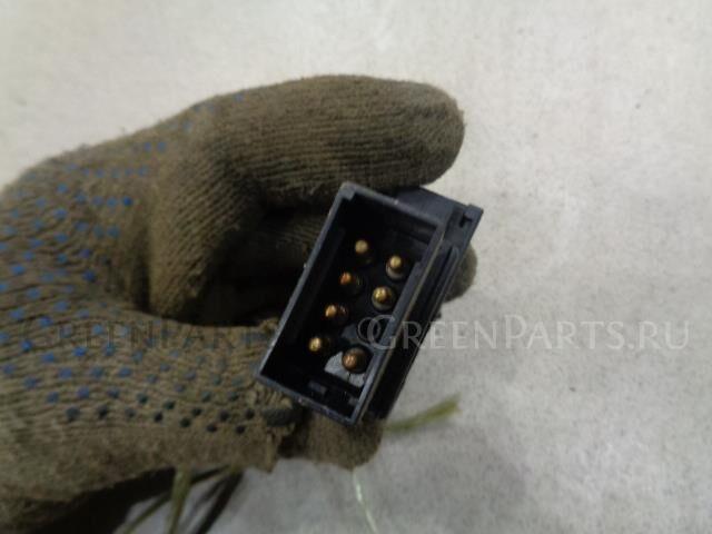 Кнопка на Mercedes S W140 1991-1999 4.2 279л.с. 11997 / АКПП W4A040 Седан Лонг 1994г. 1405450211
