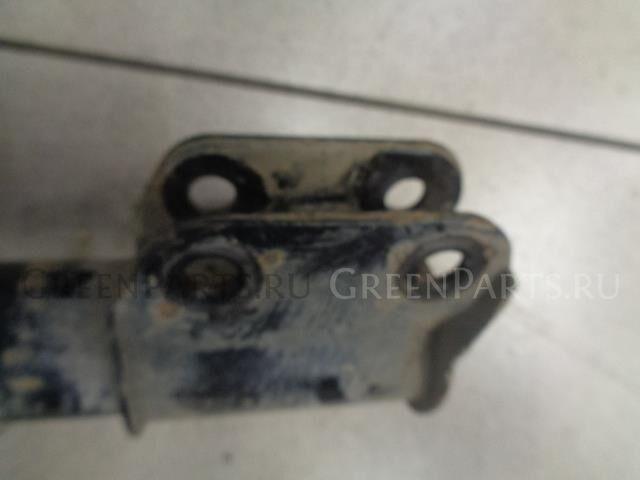 Амортизатор на Chevrolet Spark 2005-2010 0.8 52л.с A08S3 / МКПП 2WD Хетчбек 2007г 96424402 96424024