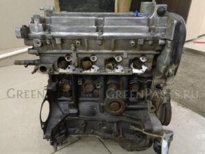 Двигатель на Mitsubishi Legnum 1996-2002 1.8 150л.с. 4G93 HR8896 / АКПП 1997г. MD976068