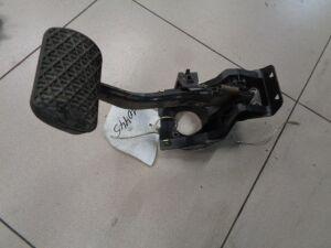 Педаль тормоза на Mercedes CL W215 coupe 1999-2006 5.0 306л.с. 113960 / АКПП 2WD Купе 1999г A2202902918