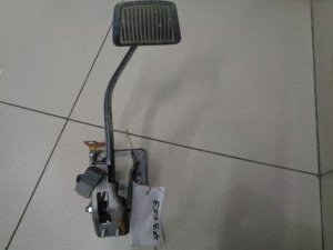 Педаль тормоза на Kia Soul 2009-2014 1.6 128л.с. R50D / АКПП Универсал 2011г 328002K620