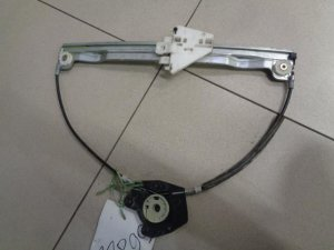 Стеклоподъемный механизм на Mitsubishi Colt Z3 2004-2012 Номер OEM 5743A043