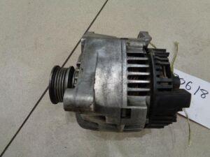 Генератор на Volkswagen Passat B5 1996-2000 Название двигателя 1.8 125л.с. ADR / МКПП Седан 19 Номер OEM 06B903018QX
