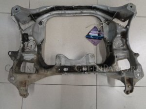 Балка подмоторная на Mercedes S-CLASS W220 1998-2005