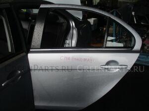 Дверь на Mitsubishi Galant Fortis CY4A 4B11