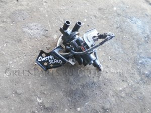 Помпа на Lexus GS450H GWS191 2GR-FSE