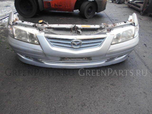 Ноускат на Mazda Capella GF8P FP 100-61918