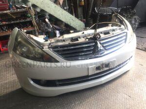 Ноускат на Mitsubishi Grandis NA4W 4G69 100-87649 XENON