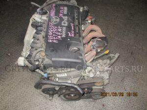 Двигатель на Toyota Avensis AZT255 1AZ-FSE 5525744 4WD