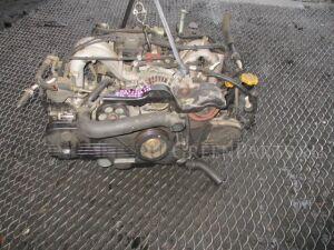 Двигатель на Subaru Impreza GG3 EJ152DW6AE C052692