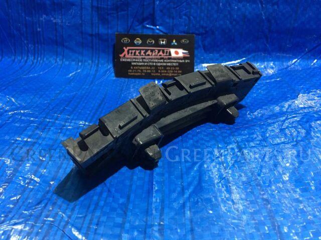 Крепление бампера на Honda Airwave GJ1, GJ2 71193-SLA-003, NF1 1Y8G