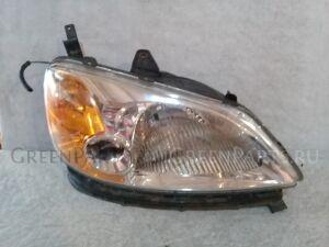 Фара на Honda Civic ES1; ES2 P0882
