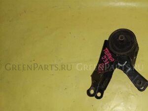 Подушка двигателя на Nissan Teana J31 J31 QR25