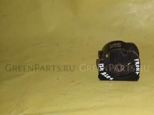 Подушка двигателя на Toyota Fielder NZE124 NZE124 1NZ