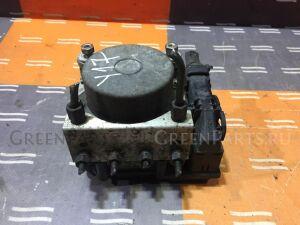 Блок abs на Suzuki SX4 1 (2006-2009) Дорестайлинг 1.6 / M16A / 107 5611079J00