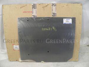 Стекло на Mitsubishi Pajero Sport KG4W, KG6W, KH4W, KH6W, KH8W, KH9W 5736A391