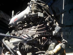 Гур на Toyota Corona ST162 3S-FE 454456